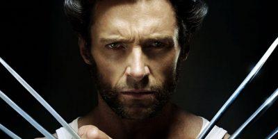 """VIDEO. Revelan cómo se filmó la escena de Wolverine para """"X-Men Apocalypse"""""""