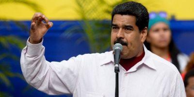Maduro hace un inesperado anuncio que involucra a Estados Unidos