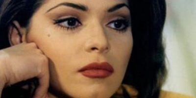 """""""Soraya Montenegro"""", el famoso personaje de Itatí Cantoral regresará a la televisión"""