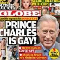 Foto:Vía GlobeMagazine