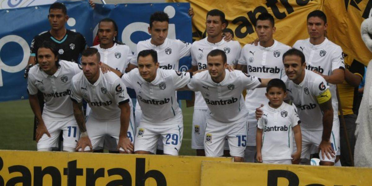Cinco momentos que Carlos Figueroa nunca olvidará de su carrera