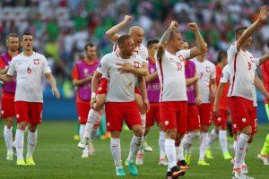 Ahora tendrán en frente al campeón del mundo y esperan asegurar su clasificación a los octavos de final con una victoria Foto:Getty Images