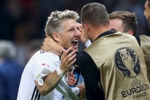 Los bávaros tendrán que ratificar ante su clásico rival su condición de favorito Foto:Getty Images