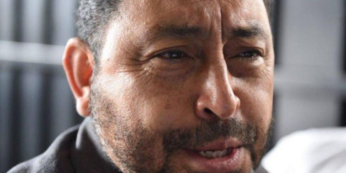 Mauricio López Bonilla hace revelaciones del pasado de Juan Carlos Monzón