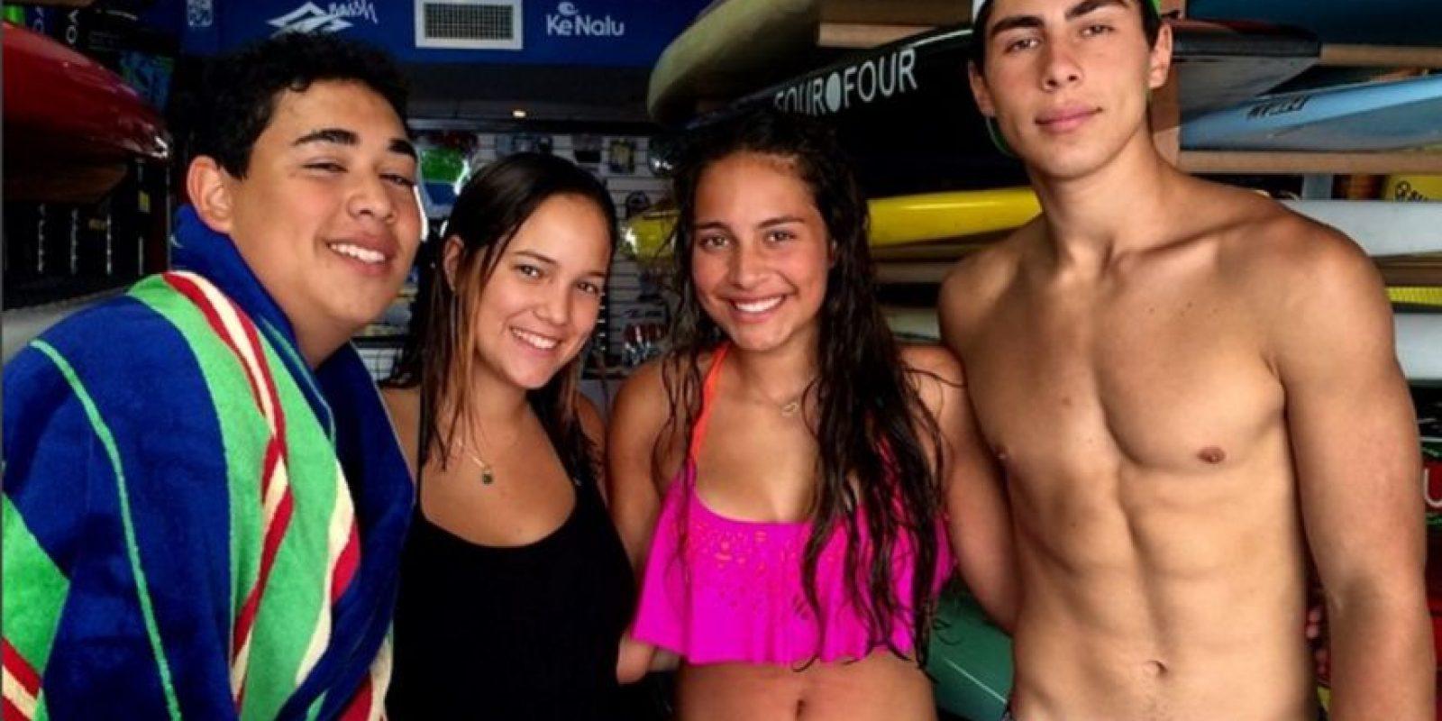 Foto:Vía instagram.com/lo_figueroa/