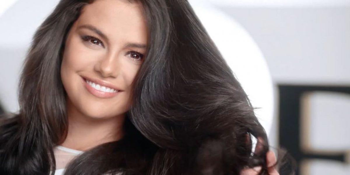 VIDEO. Selena Gomez habla español en un comercial y la critican por su pronunciación