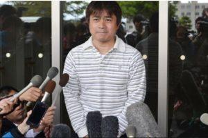 Pide no culpar a los padres de las tragedias de los hijos Foto:AP