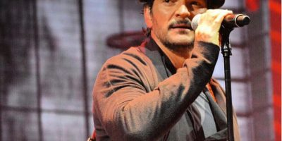 Ricardo Arjona lanza su nueva canción y los fanáticos enloquecen en las redes