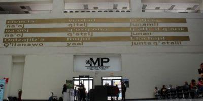 Foto:MP