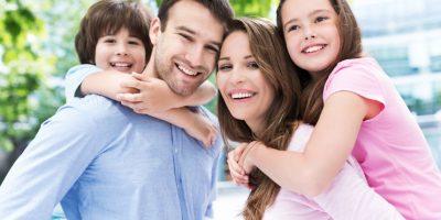 10 eventos para celebrar en familia el Día del padre