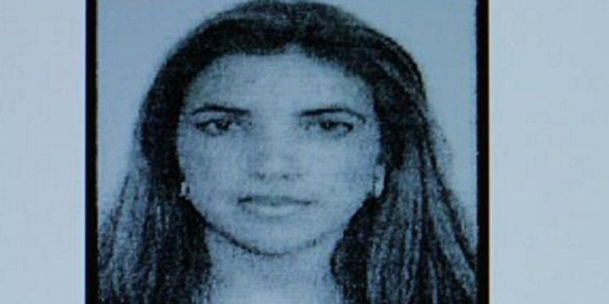 """Embargan cuentas de Marllory Chacón, la """"reina del sur"""", condenada por narcotráfico en Estados Unidos"""
