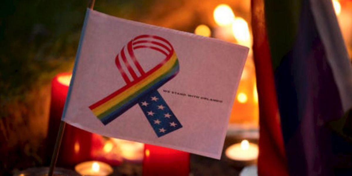 Video: Pastor destroza a cristianos anti- gay en prédica viral