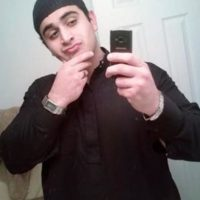El autor de la masacre fue Omar Mateen, de 29 años, abatido en el tiroteo. Foto:AP