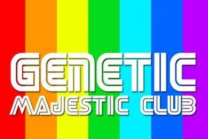 Foto:Facebook/GeneticClub