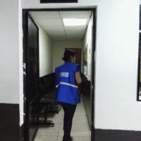 Foto:PGNGuatemala