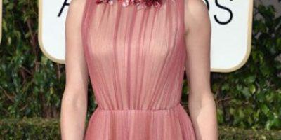 Amber Heard baja drásticamente de peso tras divorcio con Johnny Depp