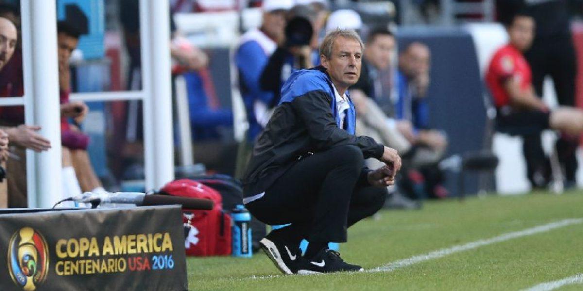 Revelan exagerados salarios de técnicos de la Copa América