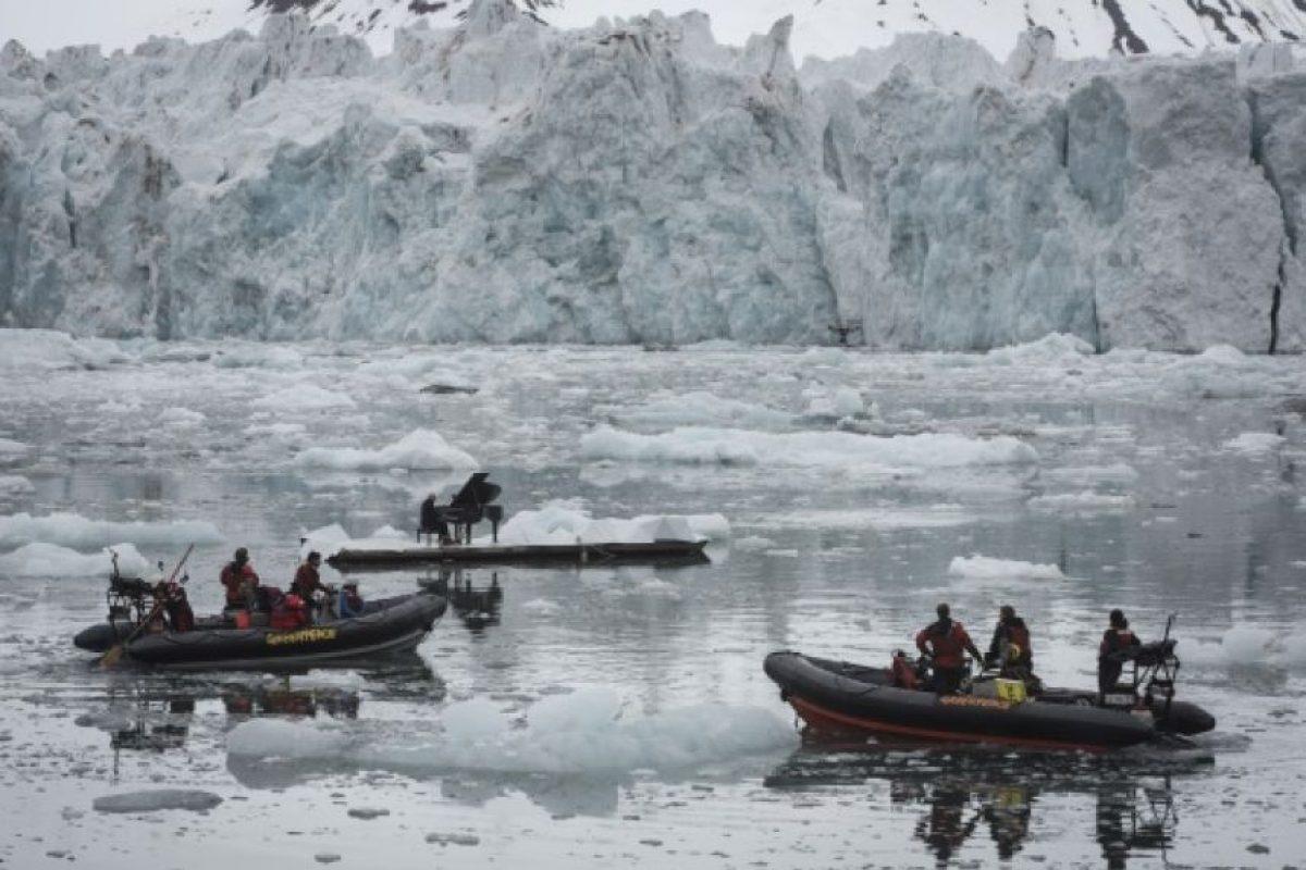 Foto:GreenpeaceSpain