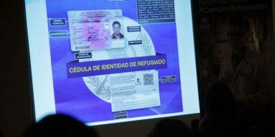 Importante. El nuevo documento que deben tramitar los extranjeros que viven en Guatemala