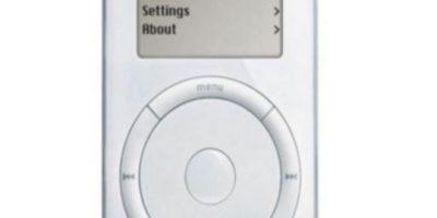 ¿Todavía tienen estos viejos gadgets? Podrían ganar una fortuna