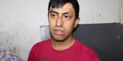 """Marchista Luis Sánchez: """"Este caso me dejó fuera de los Juegos Olímpicos"""""""