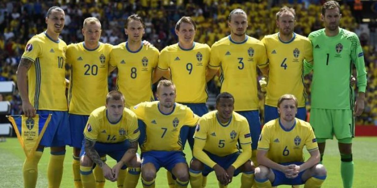 Estrella mundial dirá adiós a su selección en la Eurocopa