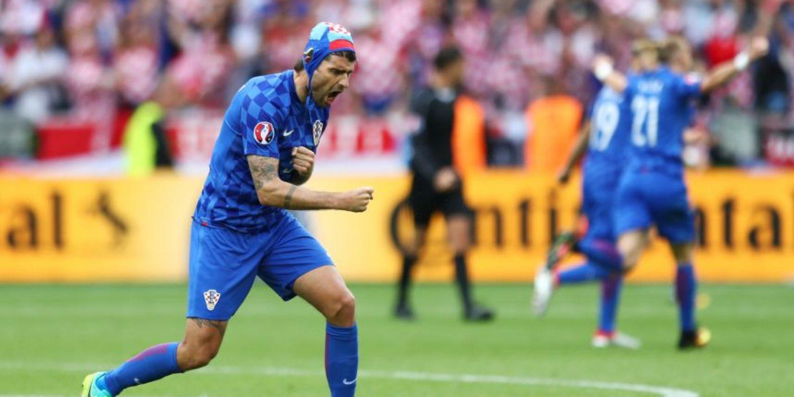 Además, en caso de ganar clasificará primero y si pierde, deberá esperar que República Checa no le gane a Turquía Foto:Getty Images