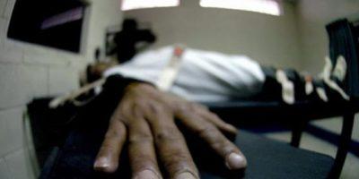 ¿Debe reactivarse la pena de muerte en Guatemala?