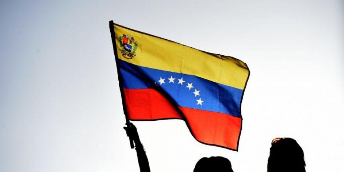 Estados Unidos anuncia visita de importante diplomático a Venezuela