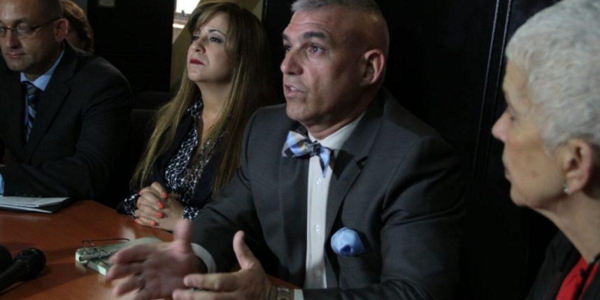 Policía de Miami-Dade evalúa capacitación que ha brindado a la PNC