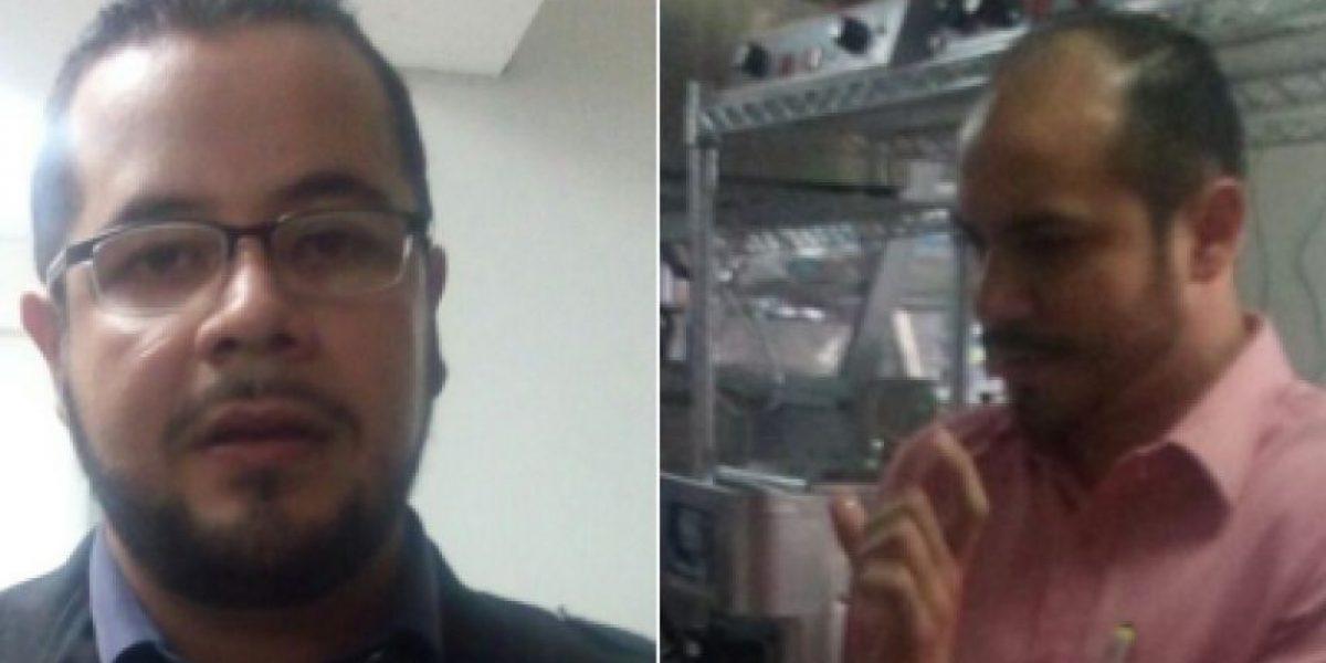 Investigador del MP fue capturado por ayudar a su primo