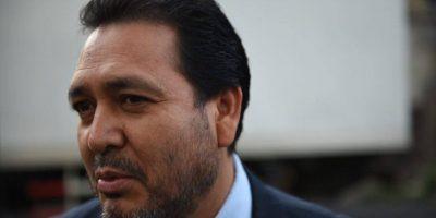 """Gudy Rivera acerca de sus días en la cárcel: """"Me ha servido para encontrarme conmigo"""""""