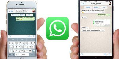 Por este motivo algunos usuarios de iPhone ya no tendrán WhatsApp