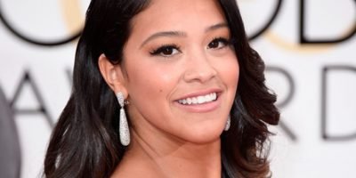 ¿Gina Rodríguez confirmó su bisexualidad? La actriz habló de sus preferencias...