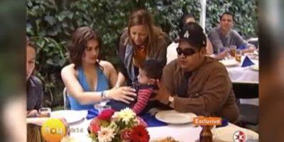 Foto:Televisa.com