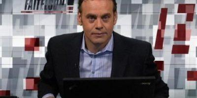 David Faitelson anuncia buenas noticias para la Selección de México