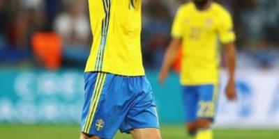 13 estrellas del fútbol que no ganaron la Eurocopa