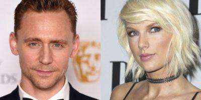 Tom Hiddleston finalmente habló sobre su relación con Taylor Swift, ¿qué dijo?