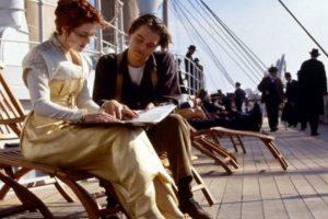 Foto:20th Century Fox