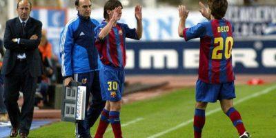 Foto:sport.es