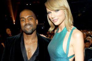 La cantante ha mantenido un digno silencio. Foto:vía Getty Images