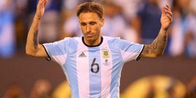 Más futbolistas ¿Renunciarán de la Selección de Argentina?