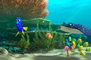 Foto:Disney Pixar