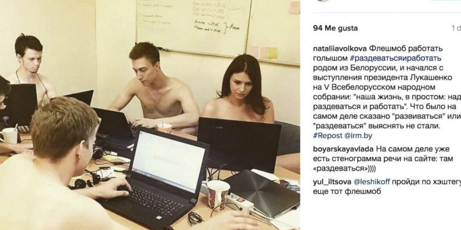 Foto:Instagram.com