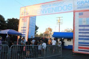 Foto:Facebook Feria Chapina