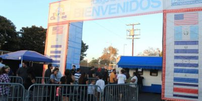 ¿Te interesa participar en la Feria Chapina? El Mineco apoyará a 35 empresarios