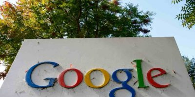 """Google Now"" es el asistente personal de Android. Foto: Getty Images"