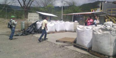 """CSJ mantiene suspendido el proyecto minero """"La Puya"""""""