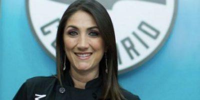 """¿Quieres ser el próximo ganador de """"Desafío Culinario? Mirciny Moliviatis te dice cómo hacerlo"""