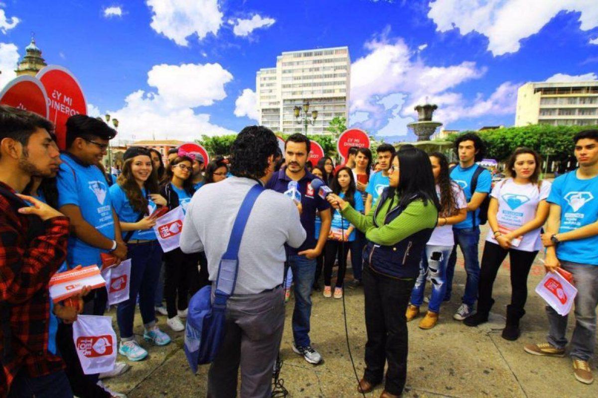 Foto:Pablo García